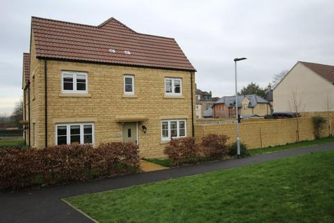 2 bedroom cottage for sale - Seagry Road, Sutton Benger