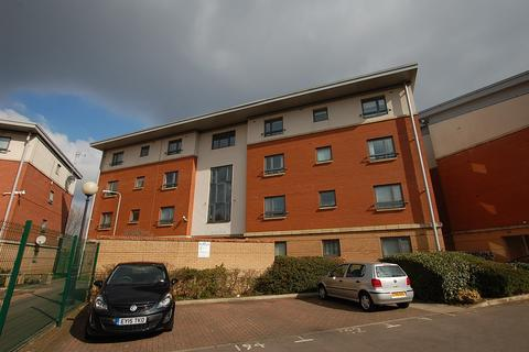 2 bedroom flat for sale - West Cotton Close, Northampton