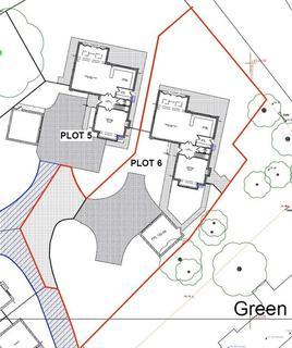4 bedroom house for sale - Forge Lane, Bredhurst, Kent, ME7 3JW