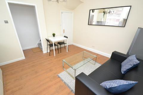 2 bedroom end of terrace house to rent - Kelsall Avenue, Hyde Park