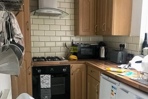 3 bedroom terraced house to rent - Witton Street, Birmingham - student property