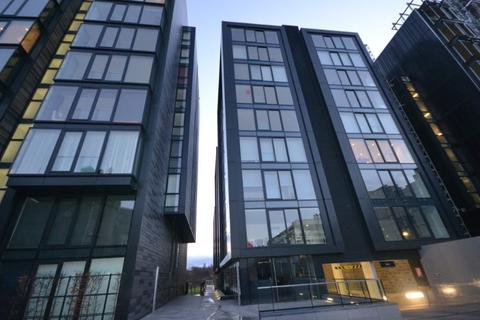 1 bedroom flat to rent - Simpson Loan, Central, Edinburgh, EH3 9GQ