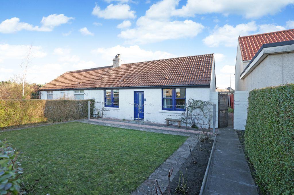 10 Lothian Road Floor Plans Priory Meadow North Berwick