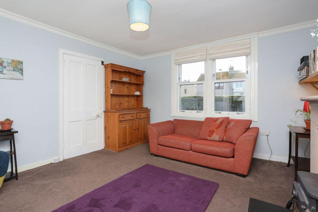 Westbank Road Macmerry Tranent Eh33 1pl 2 Bed Semi