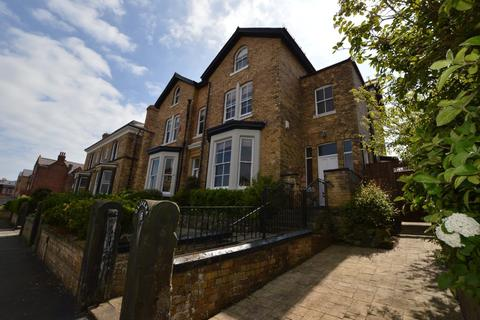 5 Bedroom Semi Detached House For Sale Fulford Road Scarborough
