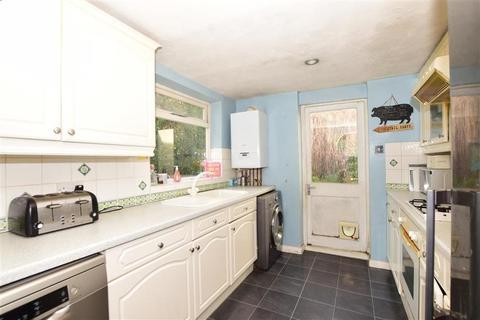 2 bedroom maisonette for sale - Argyle Road, Brighton, East Sussex