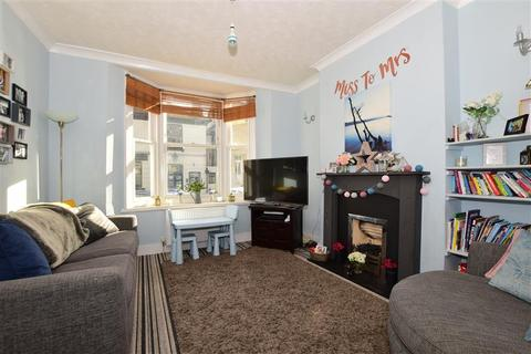 2 bedroom maisonette for sale - Argyle Road, Brighton, East Sussex