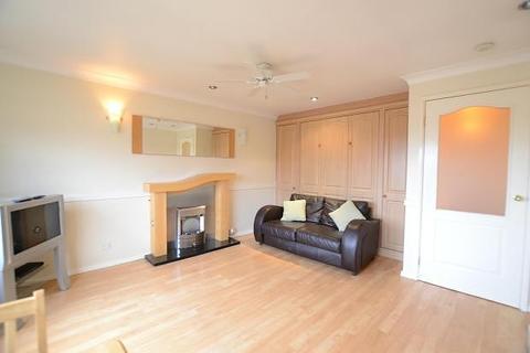 1 bedroom apartment for sale - Elizabeth House, Swettenham Street, Macclesfield