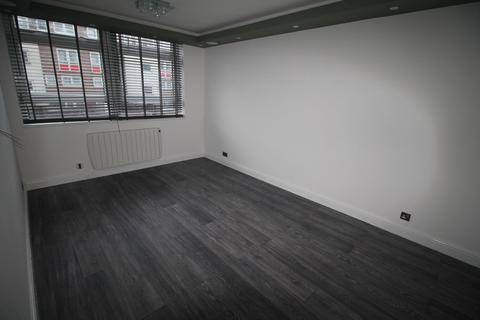 1 bedroom flat for sale - Stour Road, Dagenham RM10