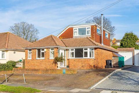 4 bedroom detached house for sale - Eley Drive , Rottingdean, Brighton BN2