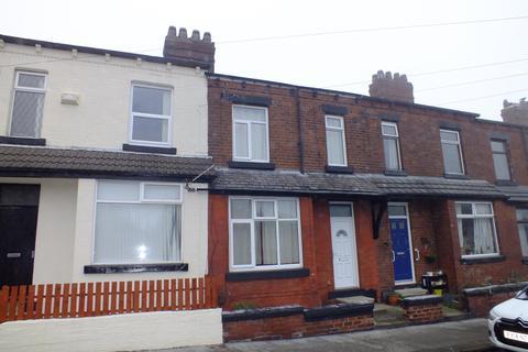 3 bedroom terraced house to rent - Ecclesburn Street, Leeds, West Yorkshire, LS9 9DB
