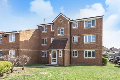 2 bedroom flat for sale - Feltham, Middlesex, TW13