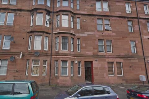 1 bedroom flat to rent - Niddrie Road, Flat 0-2, Glasgow G42