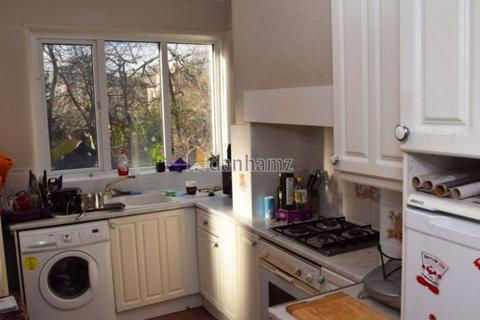 1 bedroom house to rent - Room 1, 133 Otley Road Headingley  Leeds West Yorkshire