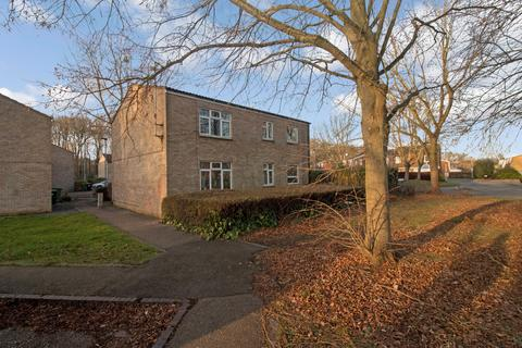 2 bedroom flat for sale - Muskham, Bretton, Peterborough, Cambridgeshire, PE3