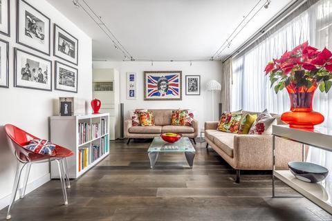 2 bedroom flat for sale - Brandram Road, Lewisham