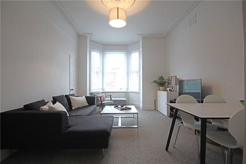2 bedroom apartment to rent - Gleneldon Road, London, SW16