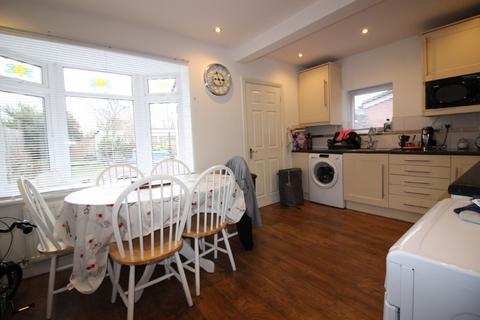 3 bedroom semi-detached house for sale - Eastlake Close, Great Barr, Birmingham