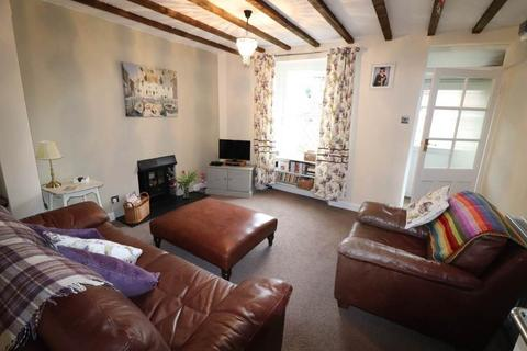 3 bedroom cottage for sale - Newport, Barnstaple