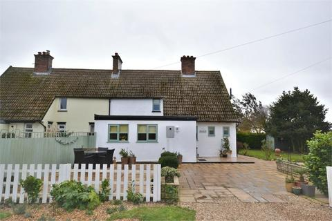 3 bedroom cottage for sale - Sutton Bridge, Spalding