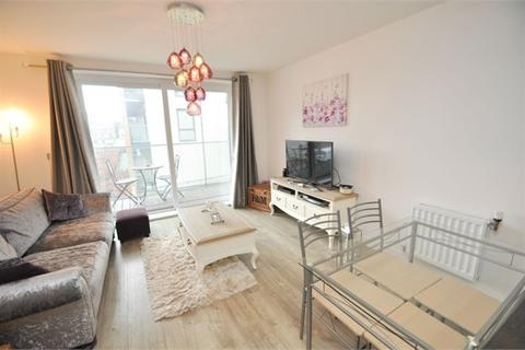 1 bedroom flat for sale - Watson Heights, New Street, Chelmsford, Essex