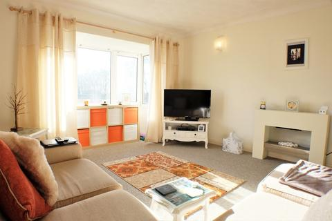 2 bedroom apartment for sale - Long Oaks Court, Sketty, Swansea, SA2 0QH