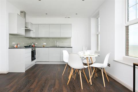 3 bedroom apartment for sale - Endcliffe House, Lewis Crescent, Margate