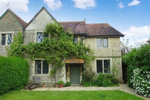 3 bedroom cottage for sale - Norton, Malmesbury