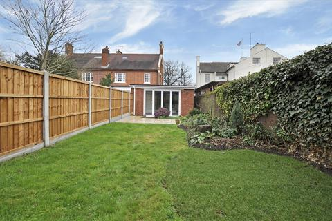 2 bedroom bungalow for sale - New London Road, Chelmsford