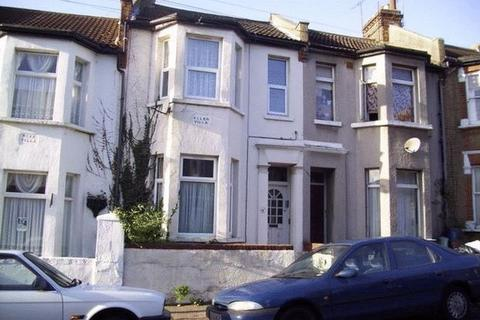 1 bedroom flat for sale - Pleasant Road, Southend-On-Sea