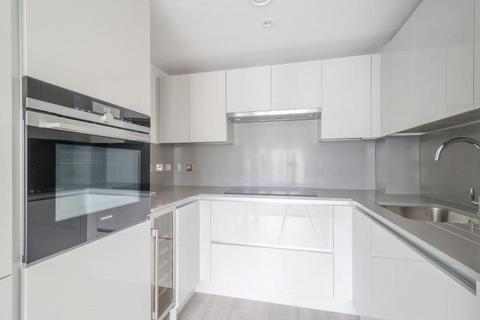 1 bedroom apartment to rent - Sovereign Point , Bath