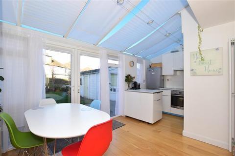 5 bedroom semi-detached house for sale - Wydell Close, Morden, Surrey