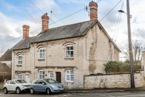 2 bedroom cottage for sale - Gloucester Street, Painswick