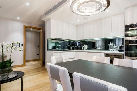 3 bedroom apartment for sale - The Courthouse, Westminster SW1P