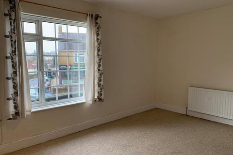 2 bedroom flat to rent - Carnglas Road, Tycoch