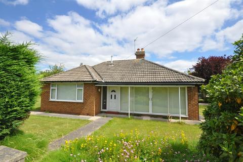 2 bedroom detached bungalow for sale - Cherry Grove, Upper Poppleton, York