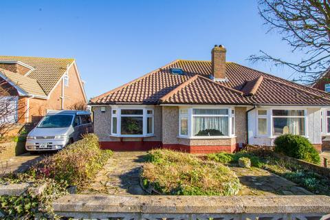 4 bedroom semi-detached bungalow for sale - Vernon Avenue