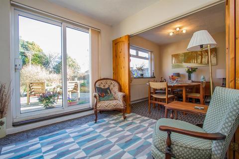 4 bedroom semi-detached house for sale - Vernon Avenue