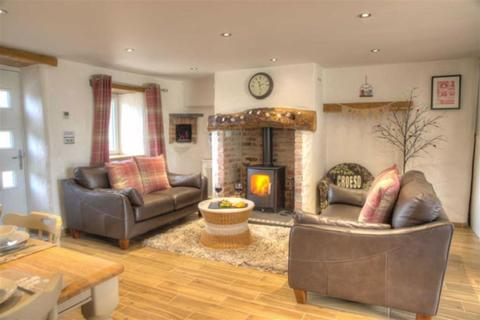 3 bedroom cottage for sale - Rhoshill, Pembrokeshire