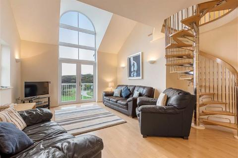3 bedroom apartment for sale - North Morte Road, Mortehoe, Mortehoe, Devon, EX34