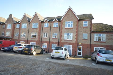 1 bedroom retirement property for sale - McMillan Court, Godfrey Mews, Chelmsford, CM2