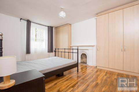 1 bedroom apartment to rent - Lillie Road, London, SW6