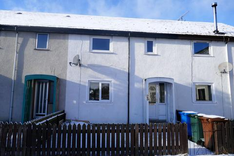 3 bedroom terraced house for sale - Burnside Avenue, Aviemore, PH22