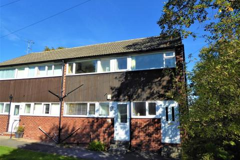 1 bedroom apartment to rent - Brookfield Court, Rodley