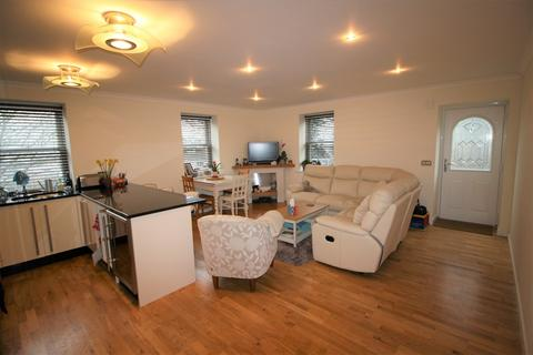 2 bedroom terraced house for sale - Isleworth Road, Exeter