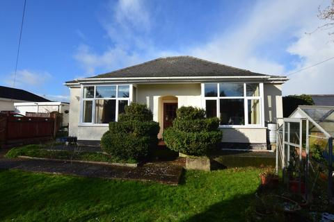 3 bedroom detached bungalow for sale - Shiphay, Torquay