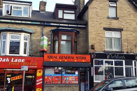 Property for sale - Oak Lane, Bradford, BD9