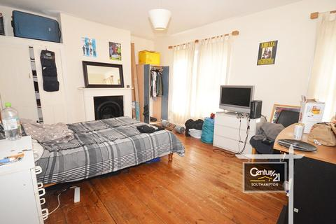 5 bedroom terraced house to rent - |ref: 13|, Milton Road, Southampton, SO15 2HS