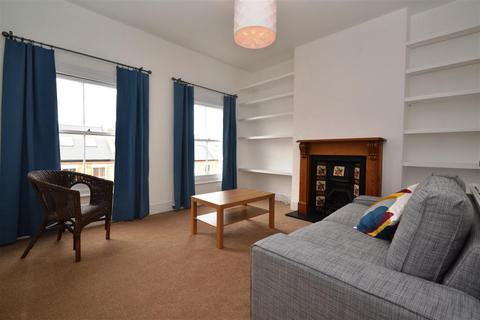 1 bedroom apartment to rent - Balvernie Grove, Southfields