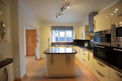 4 bedroom detached bungalow for sale - Bickington Road, Sticklepath, Barnstaple